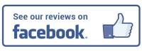 cleaning-people-facebook-reviews
