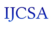 IJCSA Member